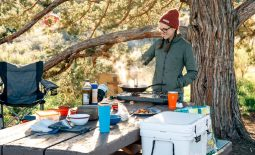 Gear-for-Camp-Cooking