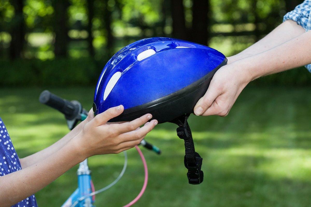 kids-bike-sizes