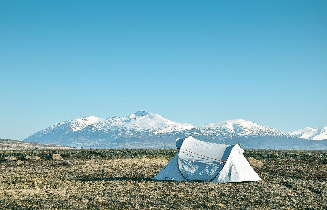 iceland-camp-cc