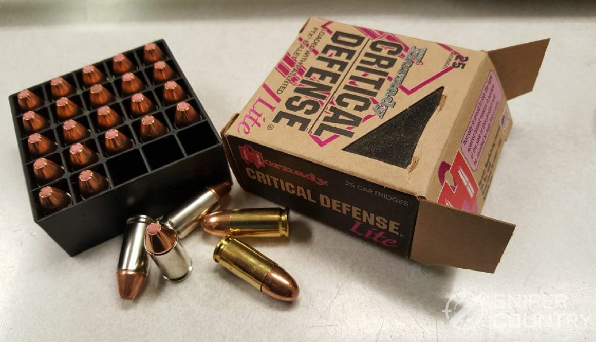 9mm-ammo-article-title