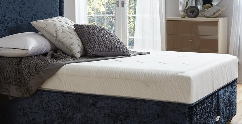 how-to-care-for-your-memory-foam-mattress-last