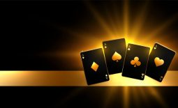 casino-cards-with-black-background
