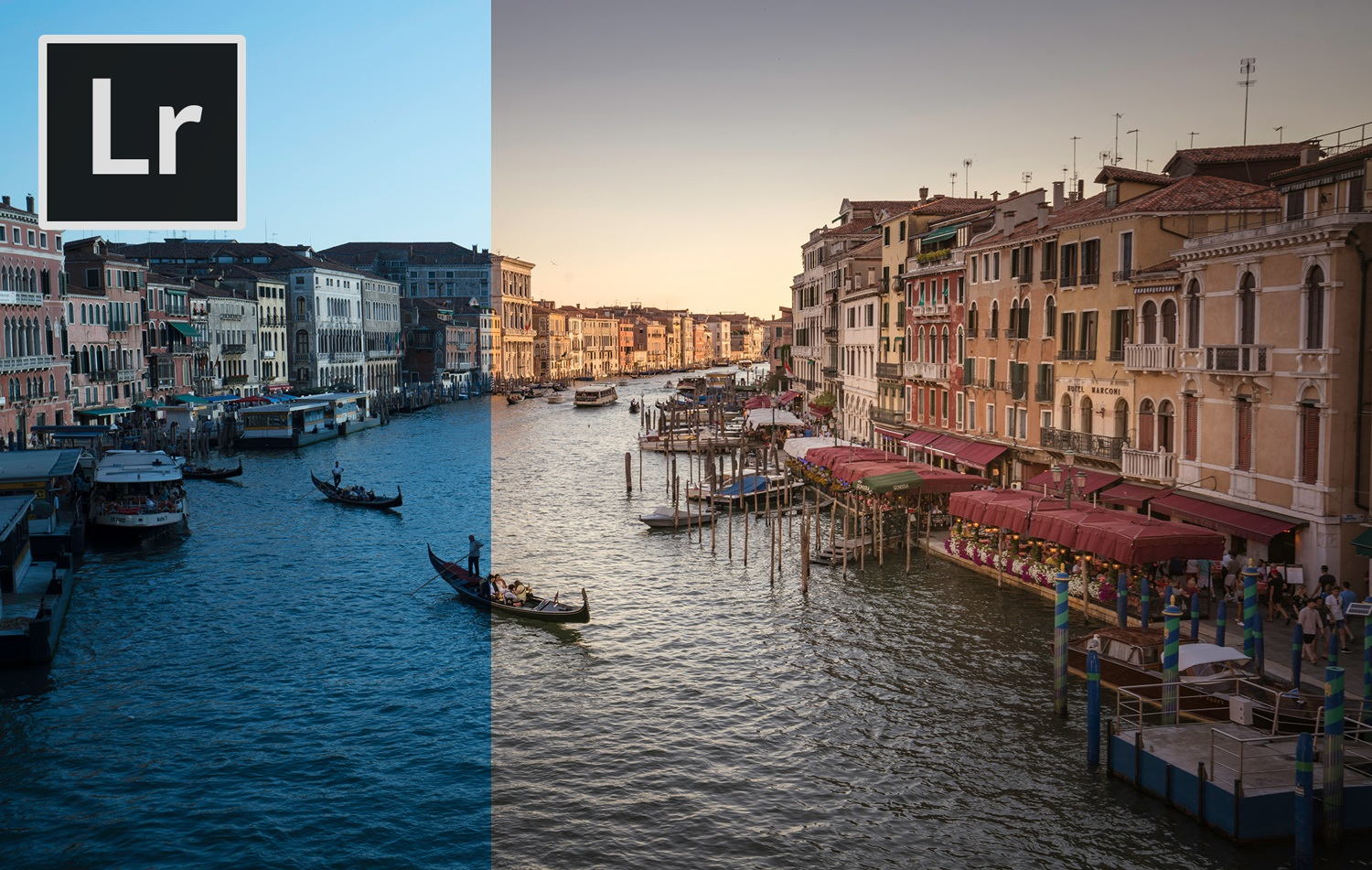Free-Lightroom-Preset-HD-Shadows-Before-and-After-Presetpro.com_