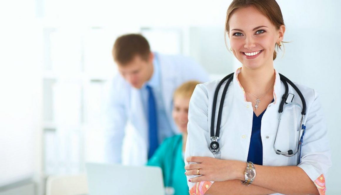 Syberscribe-Facts-About-Medical-Transcription